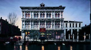 Falso allarme bomba al Casinò di Venezia