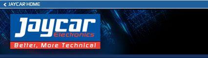 30 Drawer Unit Parts Cabinet - Jaycar Electronics
