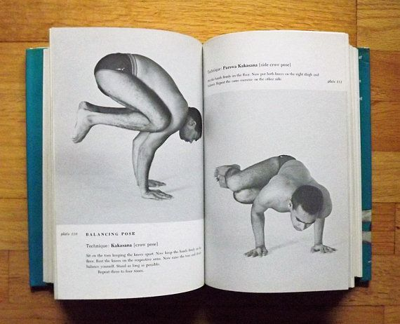 15++ On yoga the architecture of peace pdf inspirations