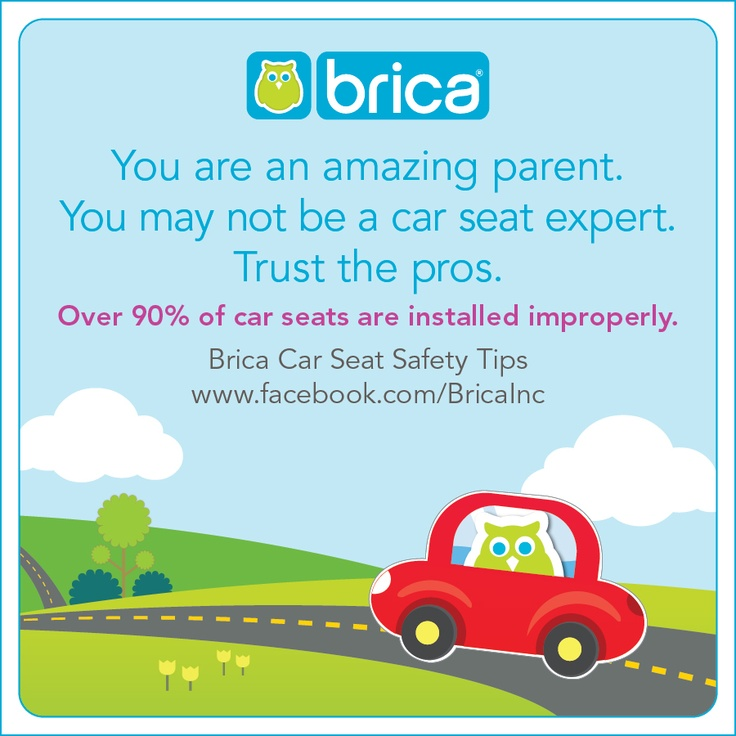 78 Best Images About Cpst On Pinterest Cars Car Seats