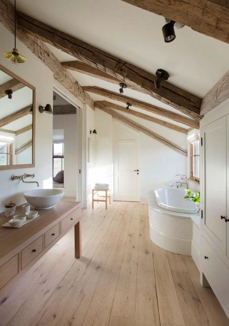 17 best ideas about country homes decor on pinterest for K architecture kathleen cuvelier