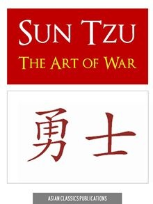 63 best books and authors good reads images on pinterest the art of war by sun tzu get it on kobo http fandeluxe Gallery