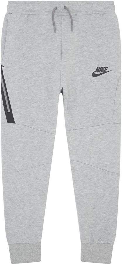 Asco Apariencia tal vez  Nike Tech Fleece Sweatpants
