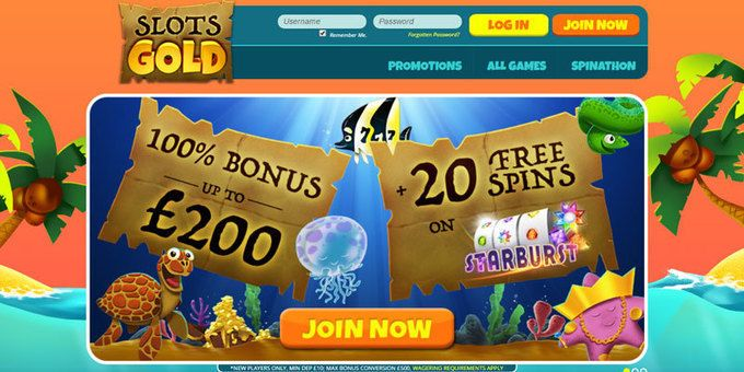 These are some of the best 100% free UK online bingo sites where you can play free games and win instant bonuses as much as you want.  http://www.perfectbingosites.co.uk/new-bingo-sites/