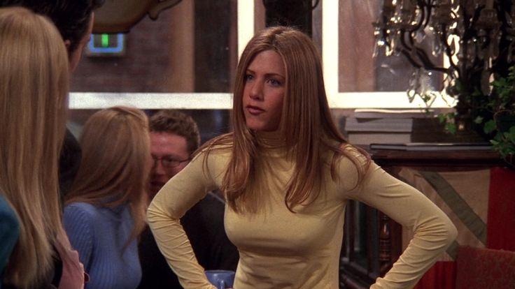 Jennifer_Aniston___Friends___S06Ep19.mkv_000065765.jpg ...