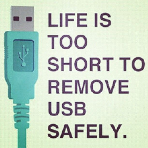 InstagramQuotes Words Thoughts Reverie, So True, Funny Quotes, Humor, Usb, Laughter, Design, Yolo Shorts, True Stories