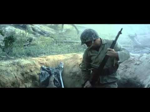 Oba: The Last Samurai (2011) - Banzai Charge | 1440p60 - YouTube