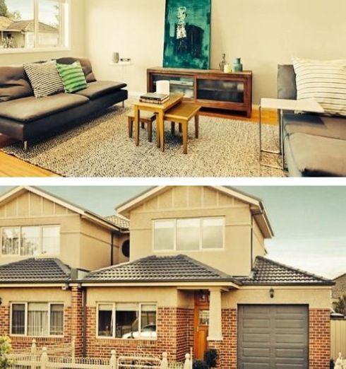 Property Styling a Pascoe Vale