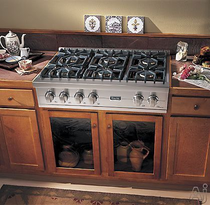 25 best ideas about ignition system on pinterest engine for Viking kitchen designs