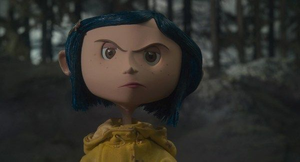 Coraline 2009 Animation Screencaps In 2020 Coraline Coraline Quotes Coraline Aesthetic
