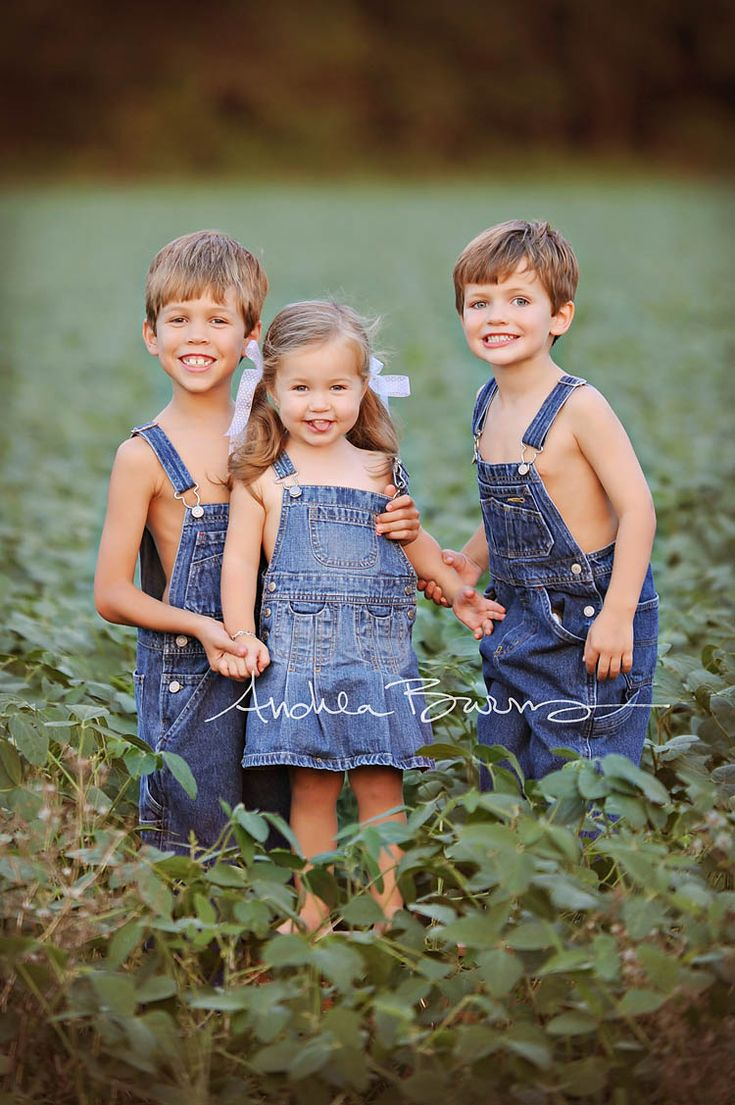 <3 want my kids pic done like this...