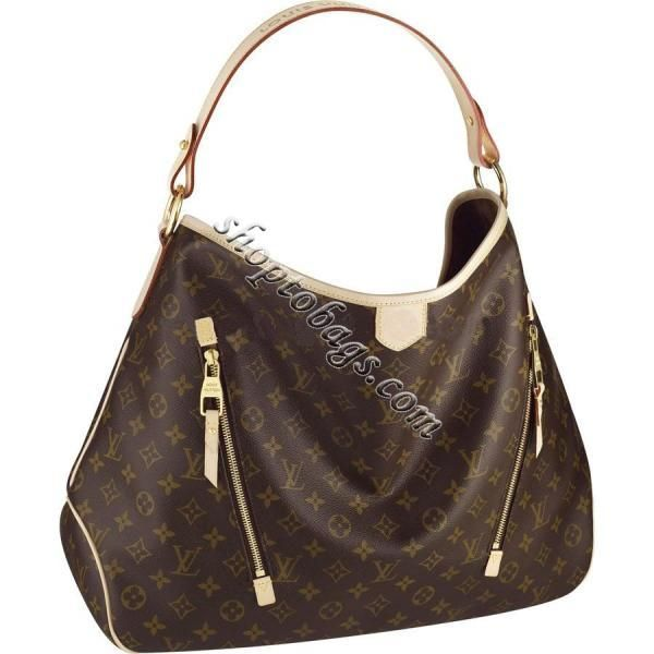 40 best images about replica louis vuitton bags on for Louis vuitton miroir bags