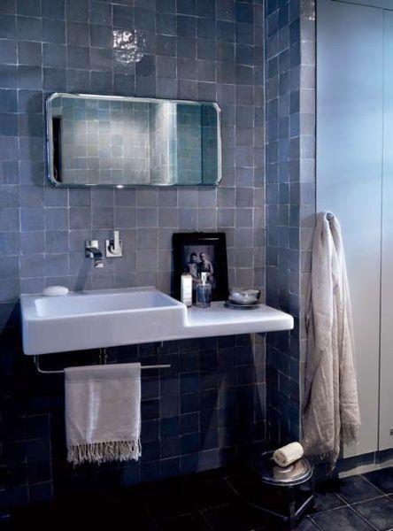 Best Home Bathroom Badkamer Images On Pinterest Bathroom