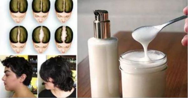 El Champú de bicarbonato de sodio elimina cualquier rastro de sustancias químicas que se encuentran en tu cabello y cuero cabelludo, si utilizas...