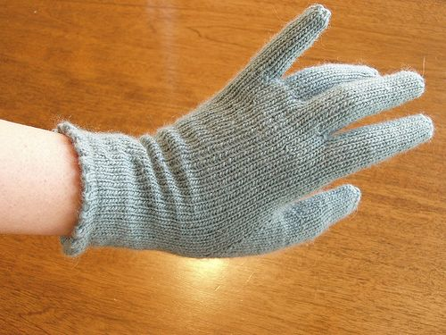 Knitting Pattern Cashmere Gloves : 355 best images about Knitting mitts, wristwarmers ...