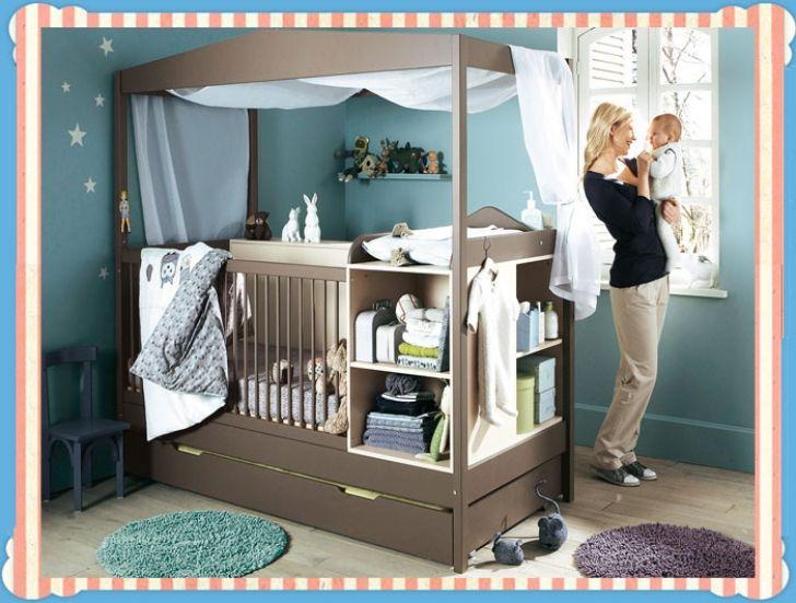 Βρεφικά δωμάτια όνειρο!