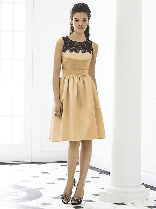 10 best Candle lighter Dresses images on Pinterest | Bridesmaid ...
