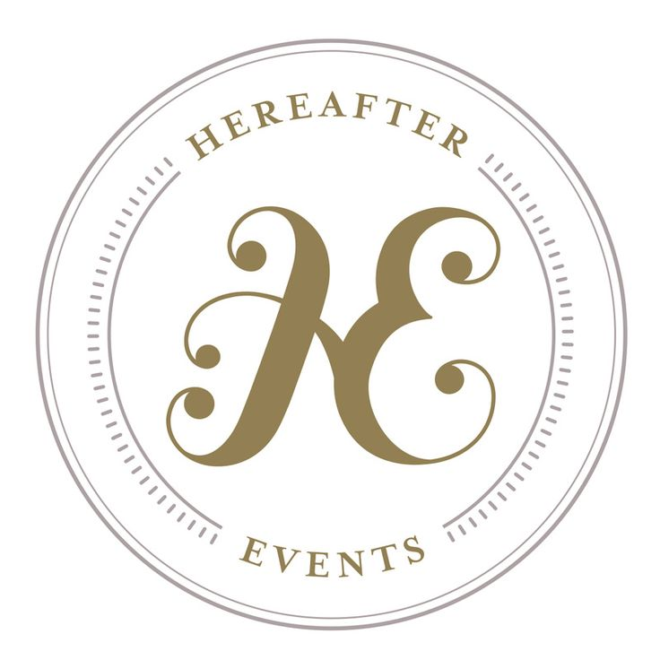 109 best Event Company Logo images on Pinterest
