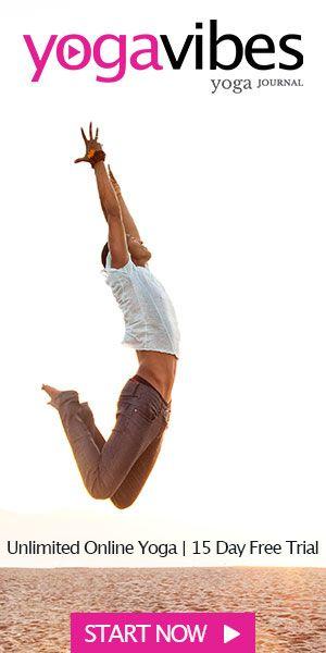 Asthma Answers | Yoga Holistic Healing | Yoga Journal