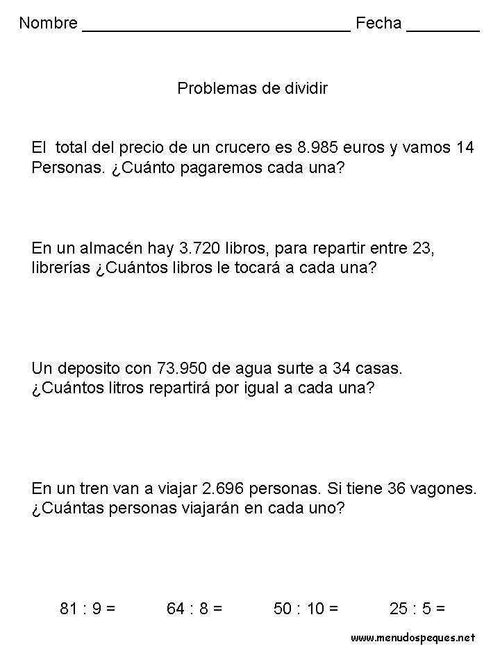 35 problemas