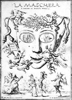 La leggenda di Beppe Maniglia, una maschera vivente: il figlio della sirena ubriaca. Buskers memoir n.19
