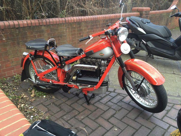 1368 best nimbus images on pinterest motorbikes biking and geek rh pinterest com au