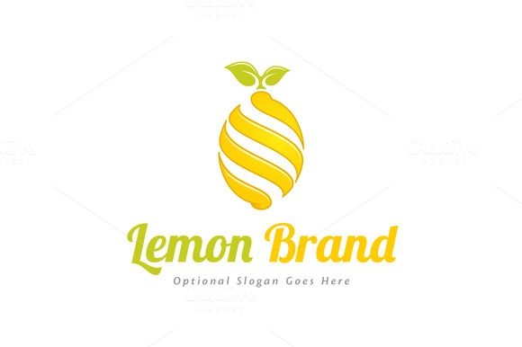 For sale. Only $29  #green #wave #leaf #natural #organic #yellow #fruit #twisted #juicy #juice #lime #spin #lemon #tap #sour #twist #faucet #warp #peel #corkscrew #acid #spigot #fresh #citrus #logo #design #template