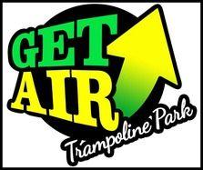 Get Air Tramp park, Buy One Get One FREE at www.utahkidsclub.com