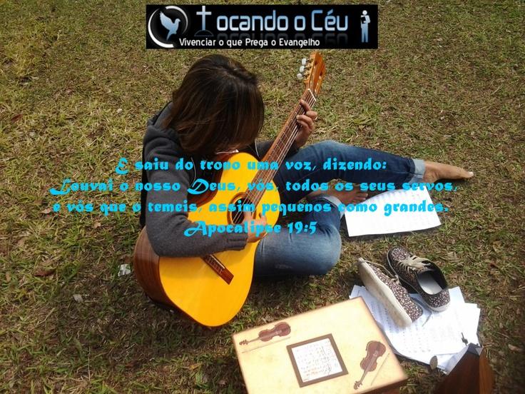 http://tocandooceu.com.br/