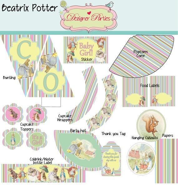 Beatrix Potter Worksheets : Best images about peter rabbit on pinterest easter
