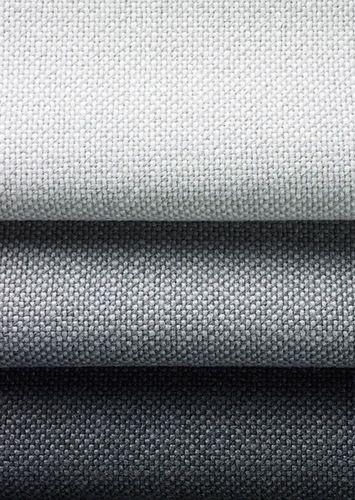 100 designikoner kvadrat 39 s textile universe feine for Kvadrat tessuti arredamento