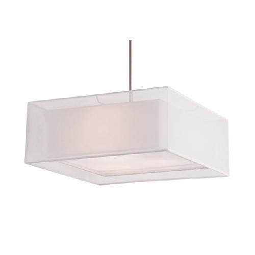 Best 25 multi luminaire ideas on pinterest ampoule e27 for Suspension multi ampoules