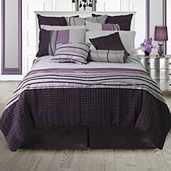 Best 95 Best Images About Colors Grey Gray Plum Lavender 640 x 480