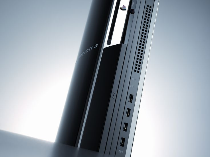 PlayStation 3 is hard and costly to work with | While the PlayStation 3 is right up there with (if not in front of) the Xbox 360 in terms of power and performance, there is a serious dearth of good games for the PS3. A new report suggests that programing for the PS3 is pricey and difficult to boot Buying advice from the leading technology site