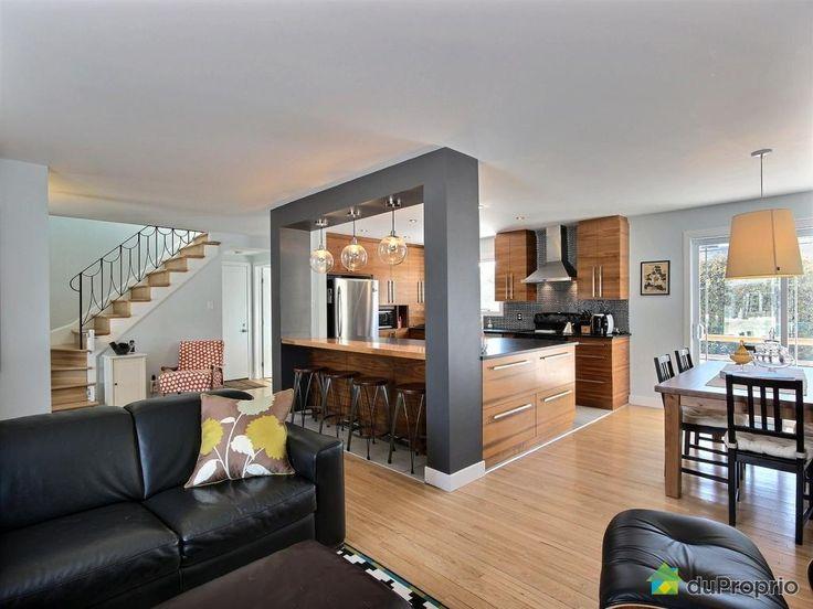 17 meilleures id es propos de rez de chauss e sur pinterest petites salles de garderie. Black Bedroom Furniture Sets. Home Design Ideas