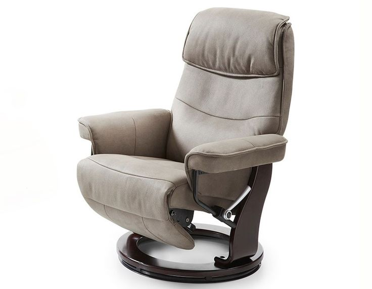 17 best fauteuil relax images on pinterest armchairs taupe and dates. Black Bedroom Furniture Sets. Home Design Ideas