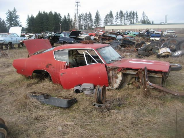 cadillac escalade junk yards with Mopar Junk Yards Atlanta on Effie Trinket Hunger Games Inspired besides Index2 as well Mopar Junk Yards Atlanta as well 192 New Chevrolet Buick Gmc Cadillac Cars Suvs as well Best Kitchen Storage 2014 Ideas.