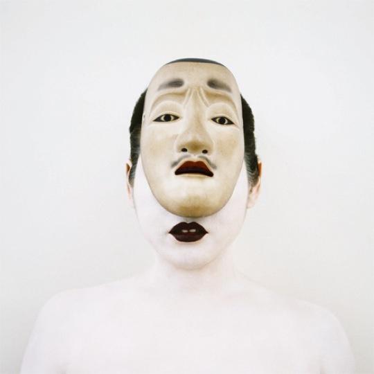 Kimiko Yoshida. S)