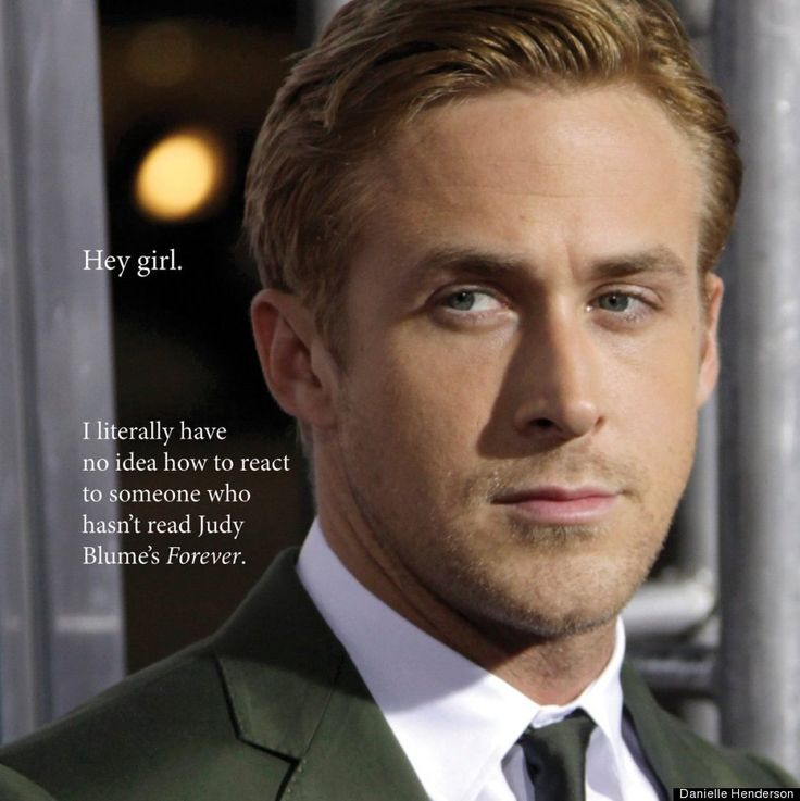 Another R.G. Hey Girl meme - they never get old