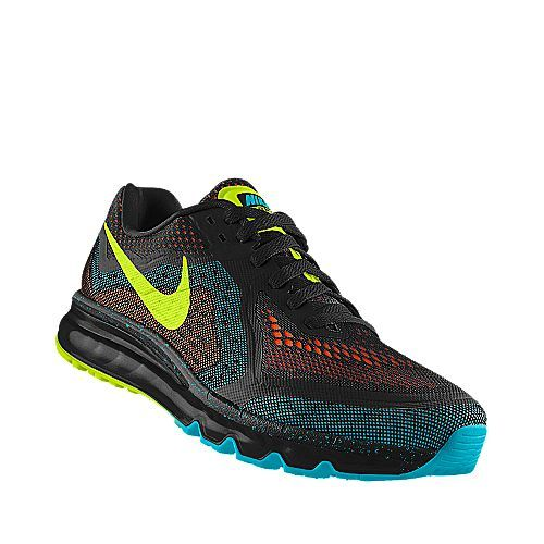 I designed this at NIKEiD !! i need it
