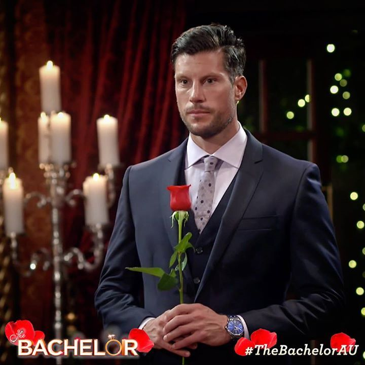 'The Bachelor Australia' 2015: Contestant Gets Pregnant? Pregnancy Scare Just Weeks Before Filming - http://www.australianetworknews.com/bachelor-australia-2015-contestant-gets-pregnant-pregnancy-scare-just-weeks-filming/
