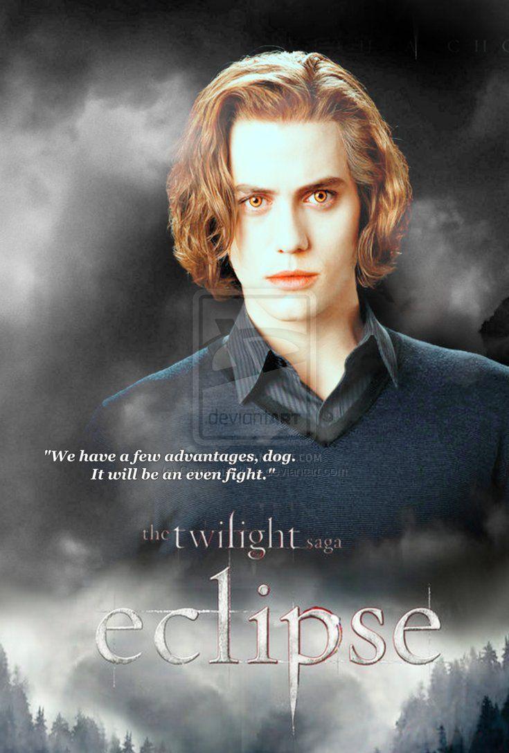 Jasper Cullen   Jasper Hale .:Jasper:.