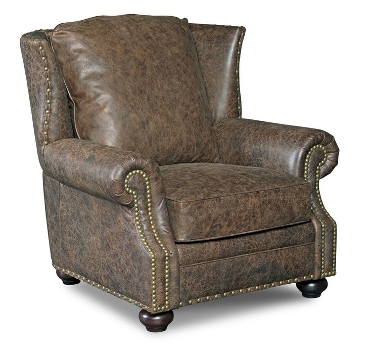 leather sectional sofa colorado springs heavy duty covers 11 best comfort design images on pinterest   ...