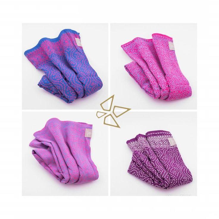 LINDA HERING lilacs and pinks: #lindahering #sarongwayan , #sarongindah and #sarongwulan #handmade #madewithloveinbaliღ #wax #textiles #bali #threads #coloursofbali #unikat #manufacture #instadaily #beach #fashion #fashionista #igdaily #musthave #style #design #boutiques #shoponline #bali🌴