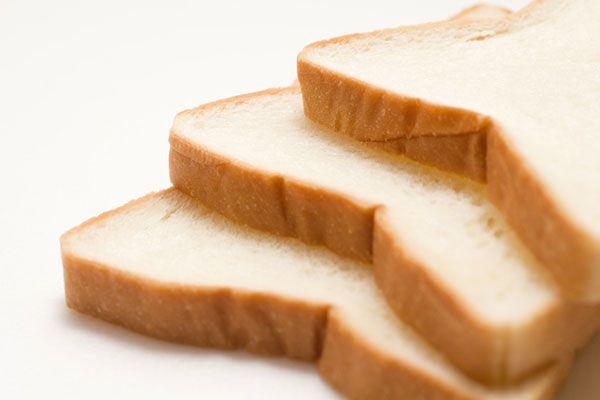 フレンチトーストだけじゃない!食パンのスイーツレシピ3選 | 今日のこれ注目!ママテナピックアップ | ママの知りたいが集まるアンテナ「ママテナ」