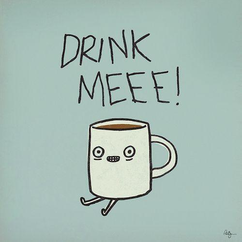 drinkmee!!