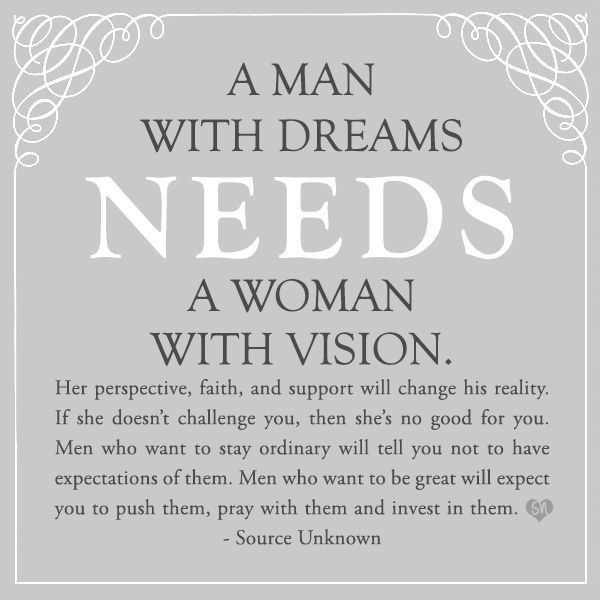 Love Of A Good Woman Quotes: 17 Best Amazing Man Quotes On Pinterest