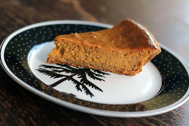 Traditional Traditional Pumpkin Pie RecipePumpkin Pie Recipe, from scratch, spicy, smooth and perfect for your holiday feast!