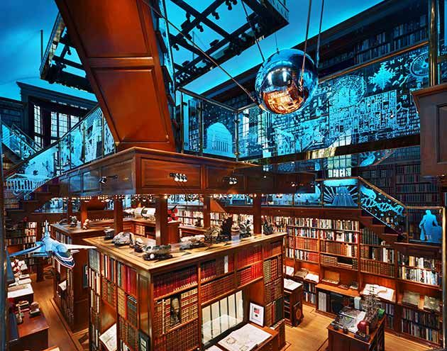 The most amazing library I have ever seen.: Books, Dreams Libraries, Jay Walker, Home Libraries, James Bond, Personalized Libraries, Human Imagination, Walker Libraries, New England Home