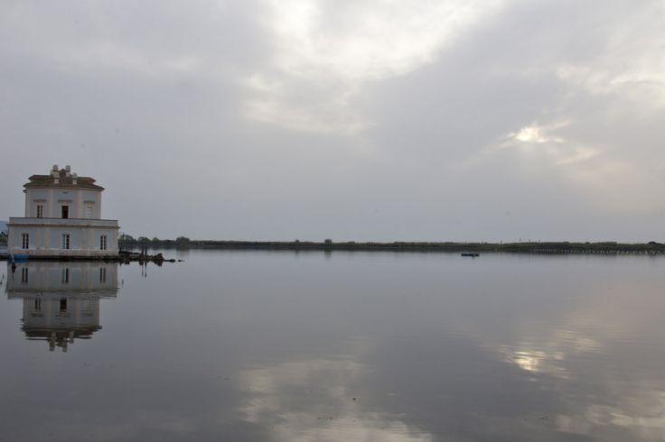 #Pozzuoli's lake (near Naples) ------------ rule n°5 always go to the #origin of things -------- regola numero 5 vai sempre alle #origini delle cose
